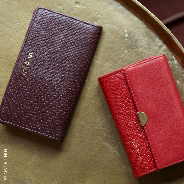 Wallets / Purses