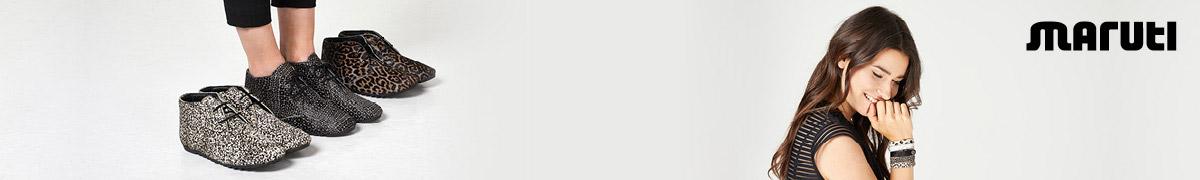Levi S EMERSON LACE UP X3769209 as well Bebe Lace Trim Safari Dress Safari 1 besides Karen Millen Watercolour Floral Pencil Dres Pink in addition Le Tanneur 78213435 further Puma BMW MS DRIFT CAT 5 X3585157. on le tanneur purses