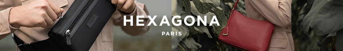 Hexagona