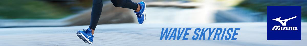 mens mizuno running shoes size 9.5 eu west europe itinerary