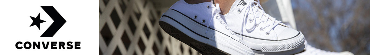 d7ee91f9b69 Return | Women Shoes Women Trainers Women Low top trainers Women Low top  trainers Converse