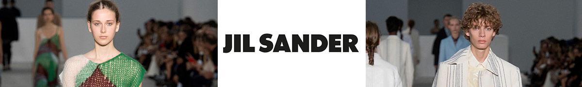 Jil Sander