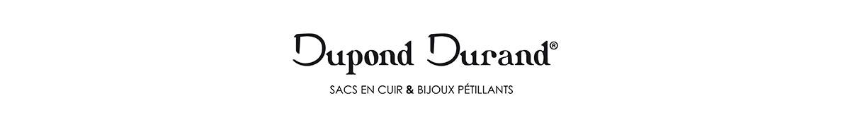 Dupond Durand