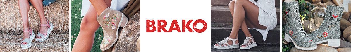 Brako