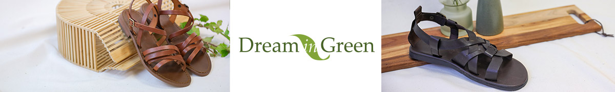 Dream in Green