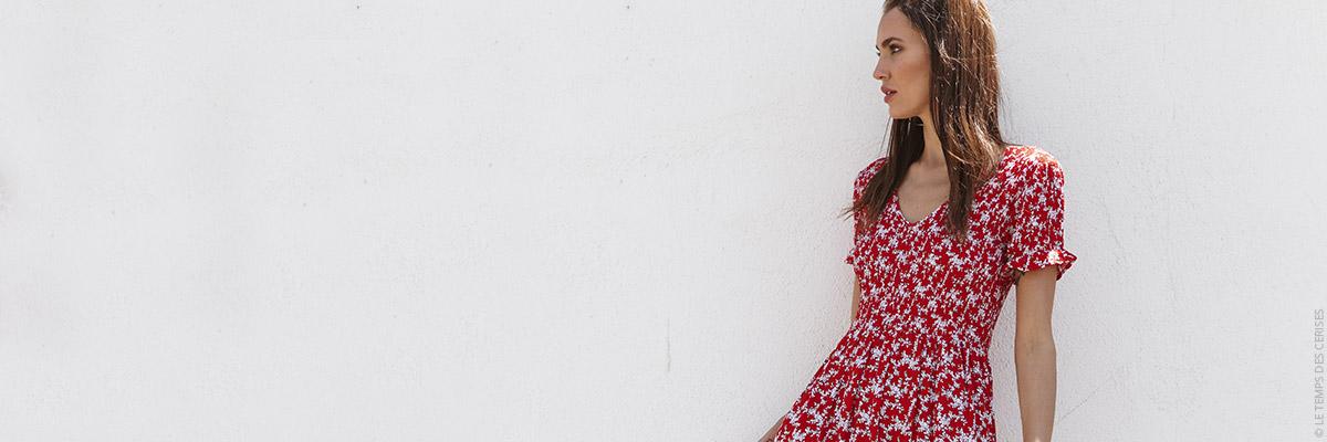 Maxi or mini dress?